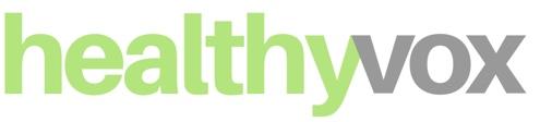 healthyvox